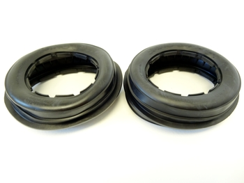 Baja Buggy Front Sand Tires (set of 2)