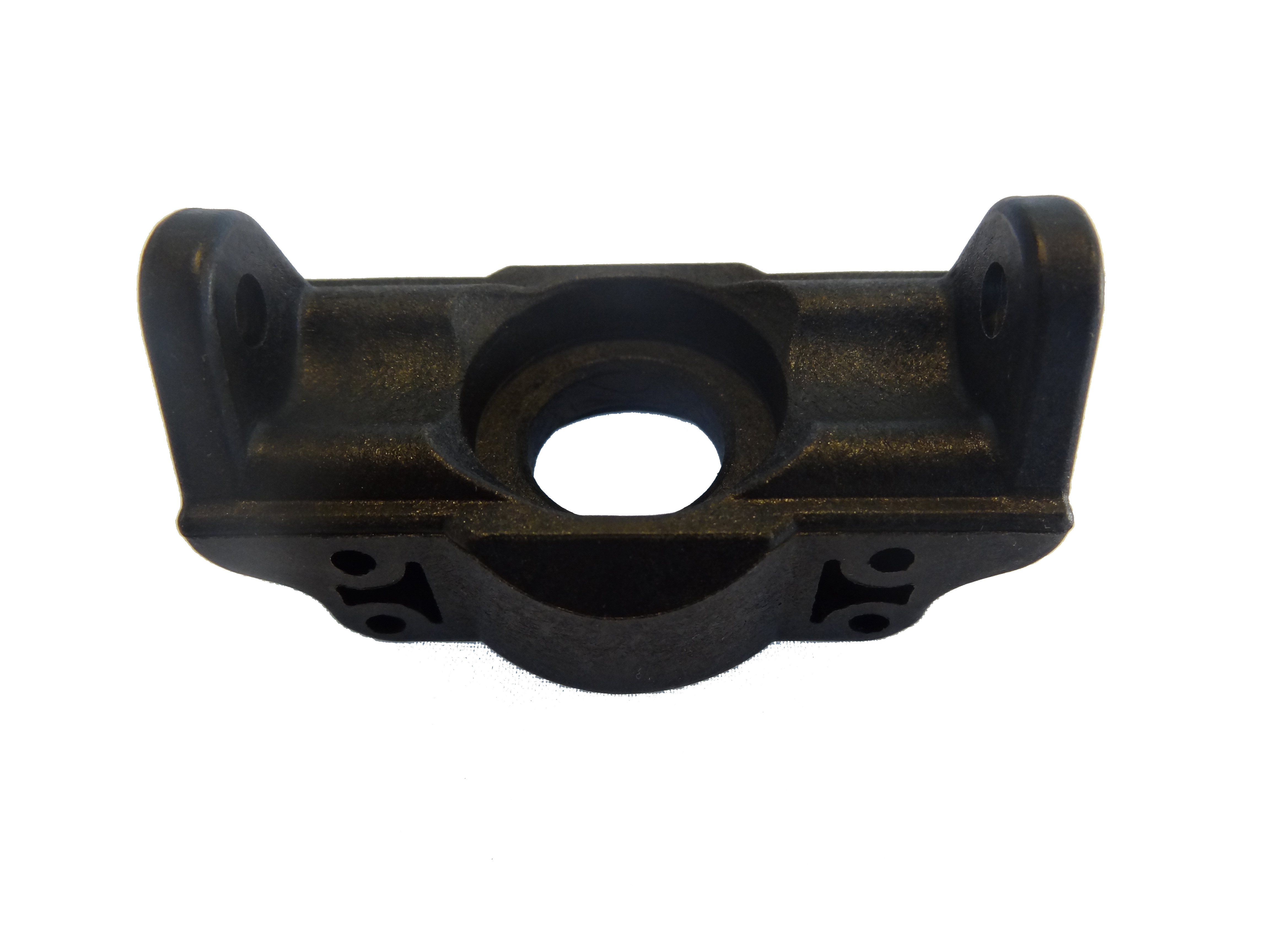 T2000 Front Hub Carrier