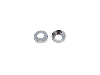 Baja A055 Lower Engine Mounting Screw Cone Washers