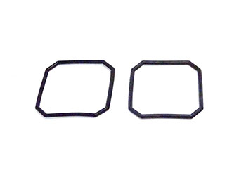 Baja A096 Differential Case Gasket