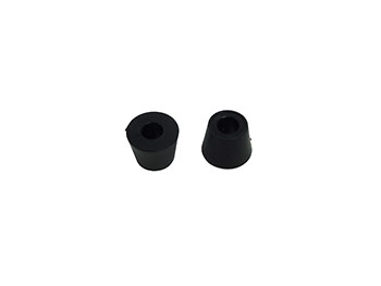 Baja Front Hub Plastic Cone Spacer, Washer Set of 2