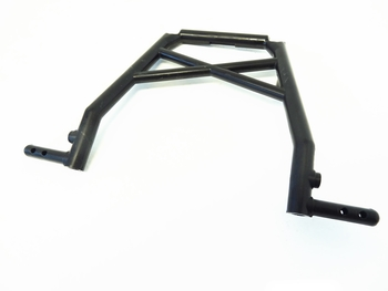 King Motor Baja Center Roll Bar, Cage Support B100