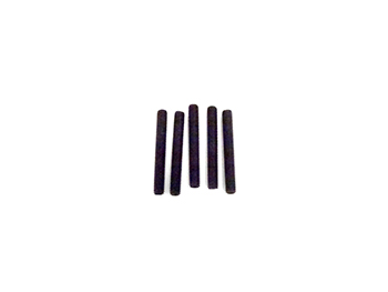 M6x45 Rear Upper Suspension Arm Threaded Rod Set Screws