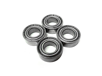 Inner Differential Out-Drive Ball Bearings