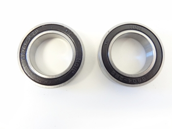 Baja D05 Differential Bearings (set of 2)
