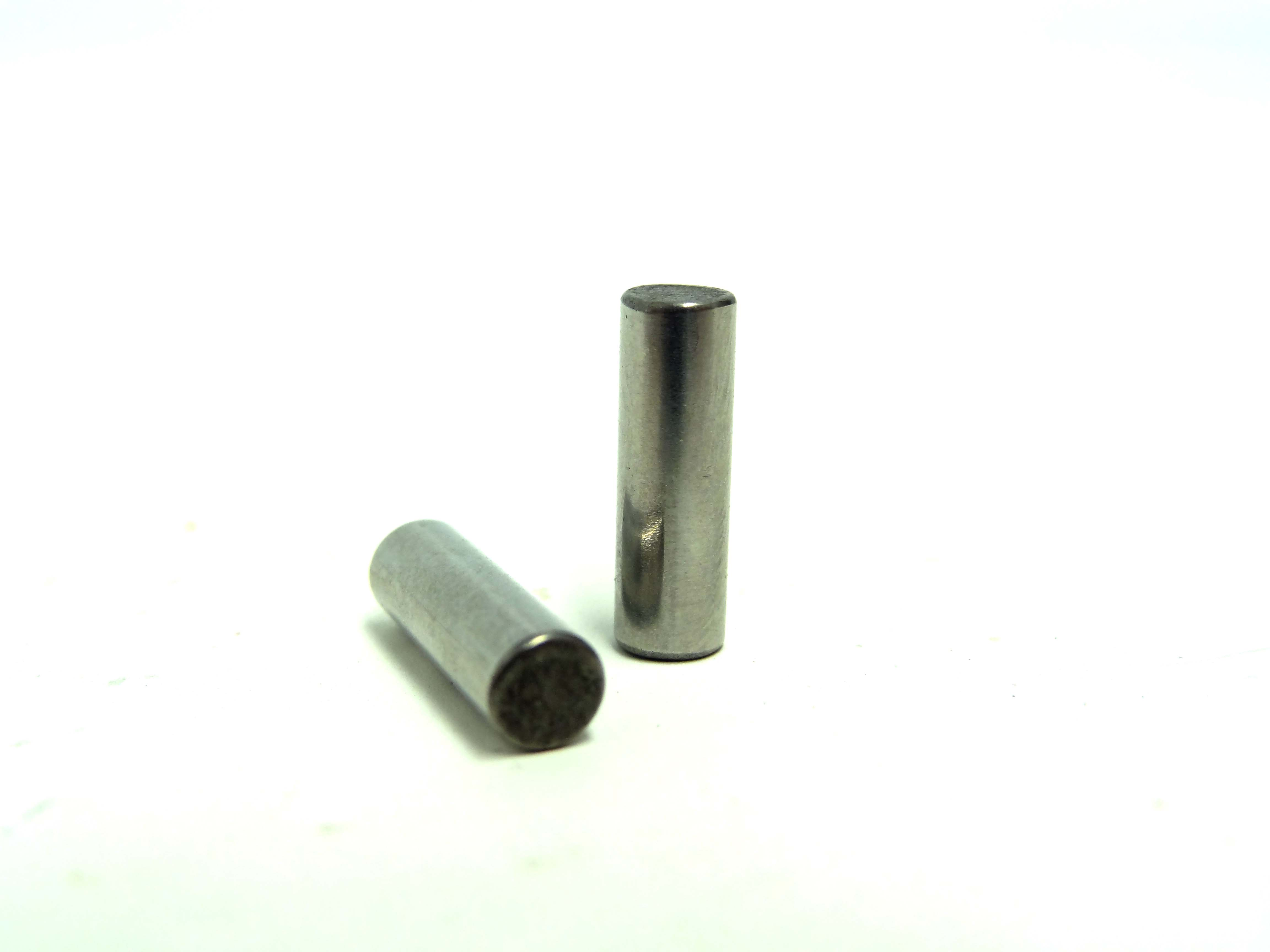 2-Speed Lay Shaft Pins (set of 2)