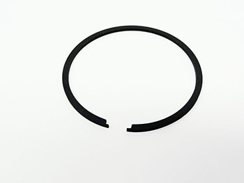 Piston 29cc and 30.5cc Piston Ring (36mm)