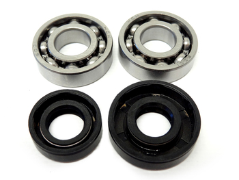 23cc-30.5cc Engine Bearings w/ Seals