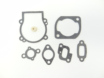 Gasket Kit for 23cc - 30.5cc Engines