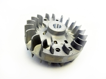 Engine Flywheel