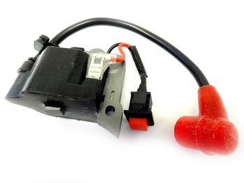 High Voltage Ignition Coil for 1/5 Scale 32cc & 34cc Engines
