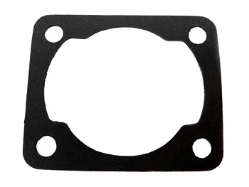 King Motor 4-Bolt Engine 32cc-34cc Cylinder Head Gasket