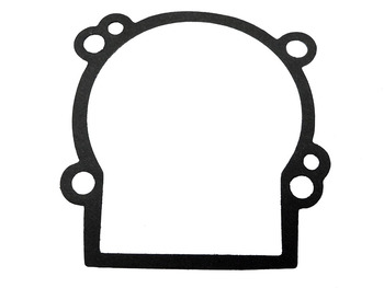 Crank Case Gasket for King Motor 32cc-34cc 4-bolt Engines