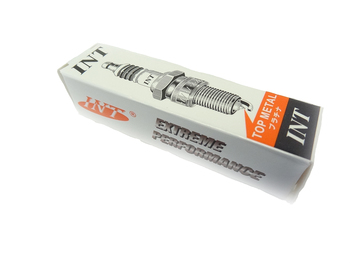 INT H-CMR6 Spark Plug for RC Engines