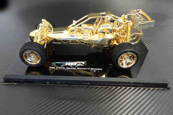 1/20 Scale King Motor Diecast Buggy Static Display Model