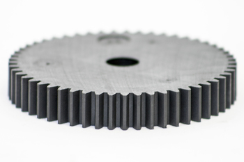 54 Tooth Heavy Duty Nylon Baja Spur Gear