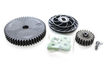 Baja High Speed 52/22 Gear Set