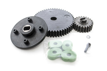 Baja High Speed 51/23 Gear Set