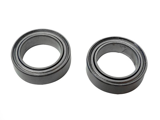 Differential Bearings 10x15x4